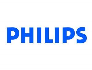 14-philips