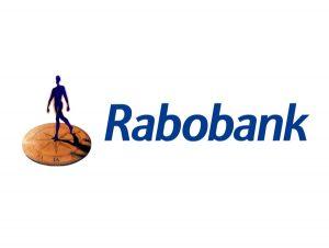 15-rabobank