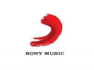 2-sony-mucis