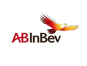 3-abinbev