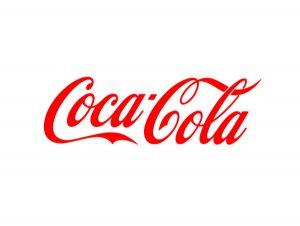 5-cola