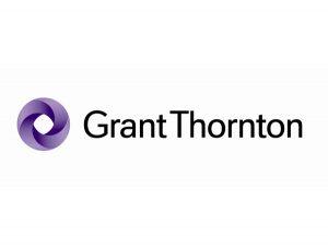 9-grant